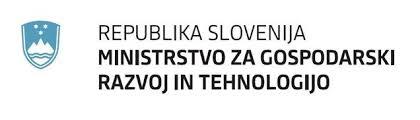 logotip-ministrstvo-za-gospodarski-razvoj-in-tehnologijo