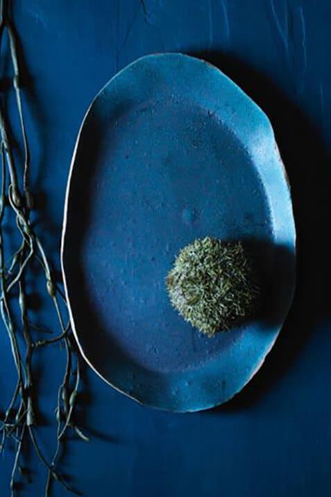 4_INTERIER_TRENDI_Modra barva nam prinese pomirjenost in sprostitev