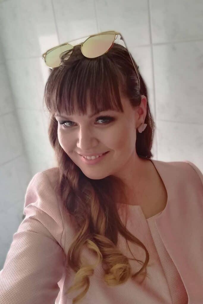 Katra Črep arhitektka katras.blog