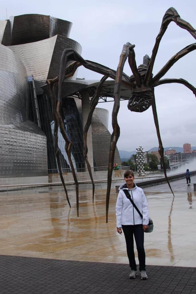 Katra Črep je arhitektka 2 katras.blog