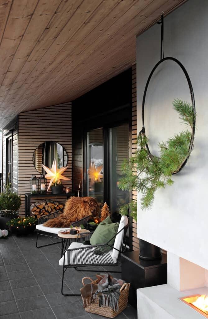 5_INTERIER_5 trendov za leto 2021_zimski balkon